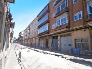 Piso en venta en Ávila de 86  m²