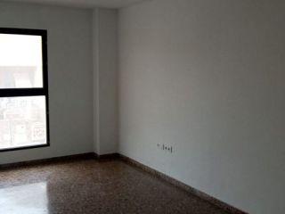 Unifamiliar en venta en Olleria (l') de 83  m²