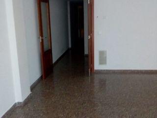 Unifamiliar en venta en Olleria (l') de 96  m²