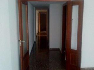 Unifamiliar en venta en Olleria (l') de 95  m²
