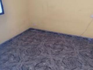 Piso en venta en Los Villares de 128  m²