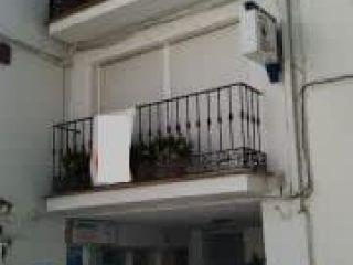 Piso en venta en Güejar Sierra de 231  m²