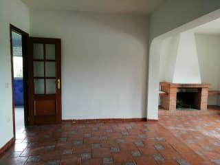 Piso en venta en Casar De Cáceres de 197  m²
