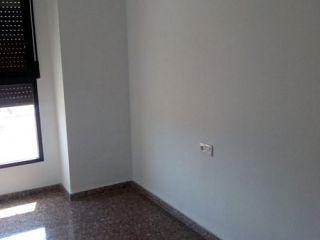 Unifamiliar en venta en Olleria (l') de 85  m²