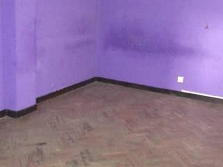 Piso en venta en Sada de 91  m²