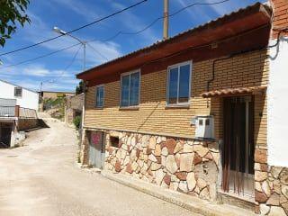 Piso en venta en Arcas Del Villar de 86  m²