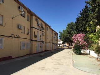 Piso en venta en Linares de 79  m²