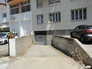 Garaje en venta en Blanes de 14  m²