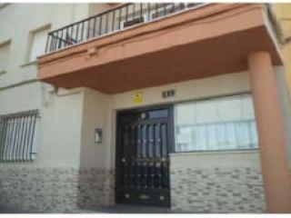 Piso en venta en Pedro Muñoz de 123  m²