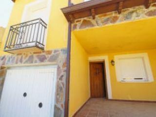 Piso en venta en Espinosa De Henares de 147  m²