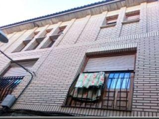Piso en venta en Pina De Ebro de 76  m²