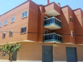 Piso en venta en Alforja de 106  m²