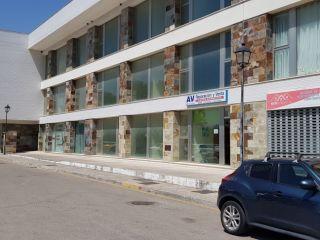 Local en venta en Barrios (los) de 37  m²