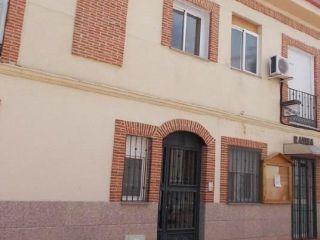 Atico en venta en Villamantilla de 61  m²