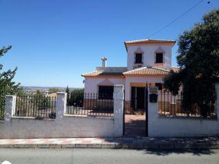Atico en venta en Castilblanco De Los Arroyos de 118  m²