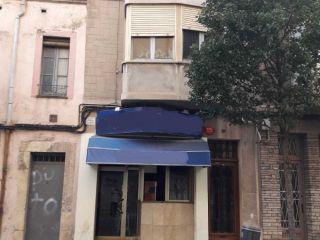 Local en venta en Tarragona de 54  m²