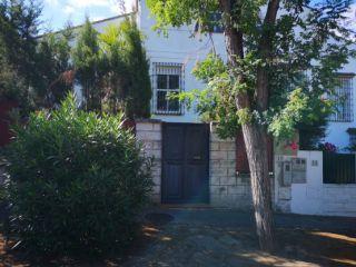 Atico en venta en Gelves de 268  m²