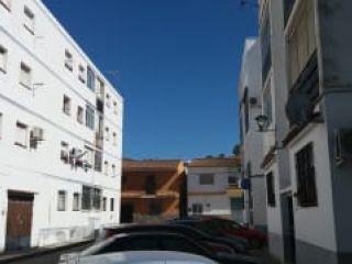 Piso en venta en Jimena De La Frontera de 77  m²
