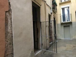 Local en venta en Tarragona de 33  m²