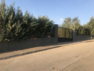 Atico en venta en Barajas De Melo de 90  m²