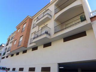 Atico en venta en Herradura, La de 111  m²