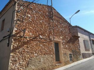 Chalet en venta en Cañada de 84  m²