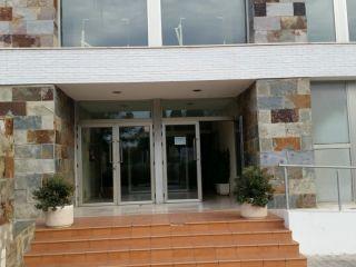 Local en venta en Barrios (los) de 62  m²