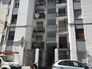Piso en venta en Priego De Córdoba de 80  m²