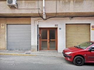Piso en venta en Almansa de 85  m²