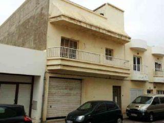 Duplex en venta en Arrecife de 258  m²