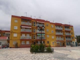 Piso en venta en Olula Del Río de 76  m²