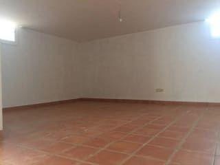 Piso en venta en Otura de 249  m²