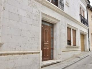 Piso en venta en Dueñas de 620  m²