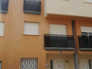 Piso en venta en Macastre de 192  m²