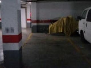 Garaje en venta en Santa Lucía De Tirajana de 25  m²