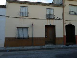 Piso en venta en Pedro Muñoz de 258  m²