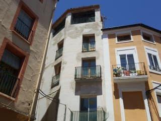 Piso en venta en Alcañiz de 176  m²