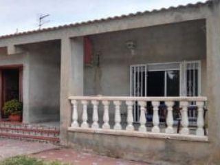 Piso en venta en Olocau de 180  m²