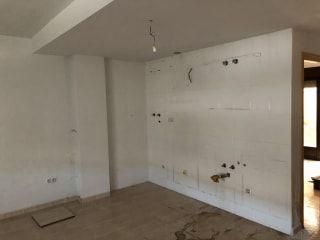 Piso en venta en Yuncler de 132  m²