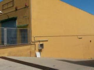 Nave en venta en Vilassar De Dalt de 5  m²