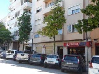 Piso en venta en Palma De Mallorca de 88  m²