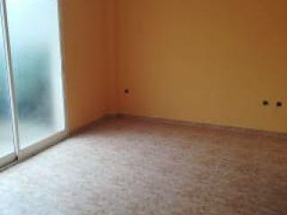 Piso en venta en Adsubia de 400  m²