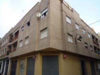 Garaje en venta en Alzira de 16  m²