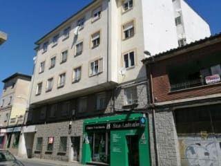 Piso en venta en Ávila de 87  m²
