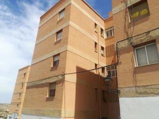 Piso en venta en Olula Del Río de 82  m²