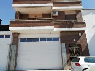 Piso en venta en Herencia de 181  m²
