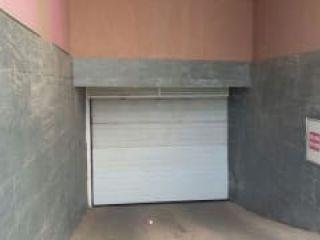 Garaje en venta en Santa Lucía De Tirajana de 24  m²