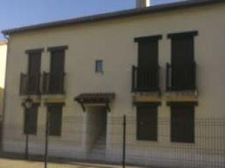 Garaje en venta en Val De San Vicente de 10  m²