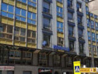 Piso en venta en Lalín de 71  m²