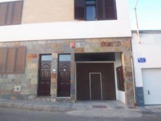 Garaje en venta en Arrecife de 34  m²